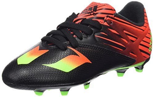 adidas Messi 15.3 FG/AG, Boys' Football Boots, Multicolor... https://www.amazon.co.uk/dp/B0182KJVLS/ref=cm_sw_r_pi_dp_pxZtxbTTFJGJ5