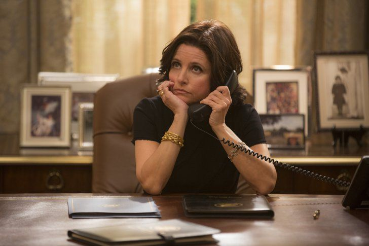 Pin for Later: 28 Emmy Nominees You Can Watch Online Right Now Veep  Nominations: Nine, including outstanding comedy series Where to watch it: All four seasons are on HBO Now