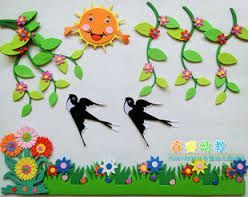 Резултат с изображение за 幼儿园水果