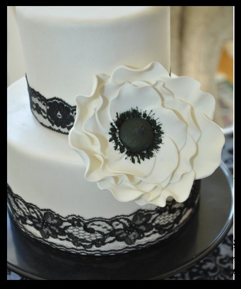Image Detail For 25th Birthday Cake Ideas For Men White