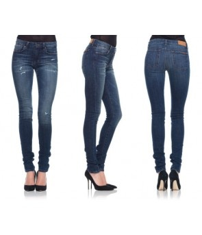 17 Best images about Jean Bar Classics on Pinterest | Buy jeans ...