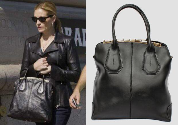 Designer Inspiration - https://www.thenines.com.au/womens-bags/handbags/gold-lining-handbag-2-0.html