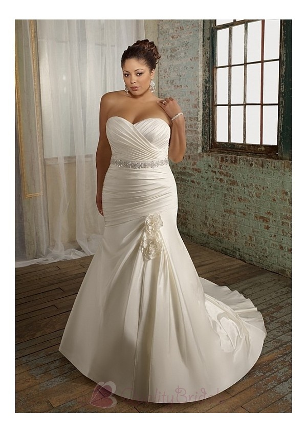 10 best images about a goddess on your wedding day the for Plus size shapewear for wedding dresses