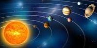 TUTTI I TRANSITI ASTROLOGICI DEI PIANETI NEL MESE IN CORSO - Il miglior sito di oroscopi giornaliero, settimanale, mensile, annuale online gratis
