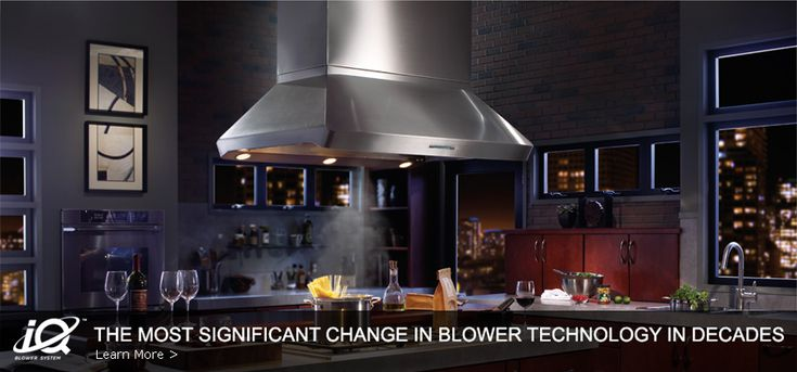 17 best images about range hoods on pinterest copper for Italian kitchen hood