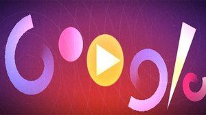 Learn about Google Doodle Celebrates Animation Pioneer Oskar Fischinger http://ift.tt/2t4rcV7 on www.Service.fit - Specialised Service Consultants.