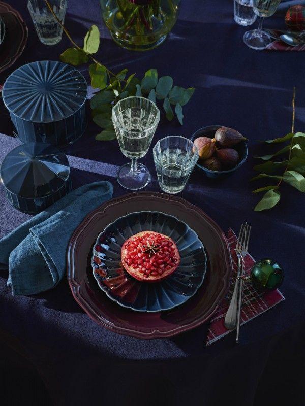 decoration de noel 2018 ikea IKEA NOËL 2018 : Découvrez en Exclusivité la Collection Noël 2018  decoration de noel 2018 ikea