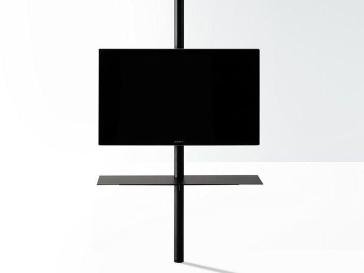 Suporte de teto para TV SAIL 307 by Desalto