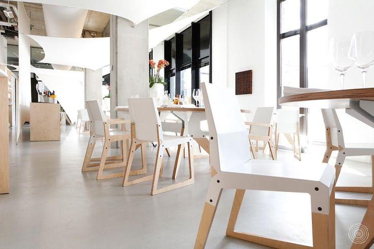 Bolenius | Seamless Resin Flooring - London, Kent & South East | SENSO