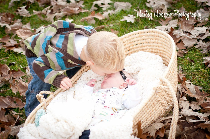 brother sister photography - sibling photography - babies