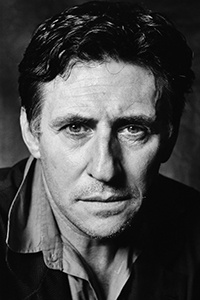 Gabriel Byrne 1950 (In treatment,