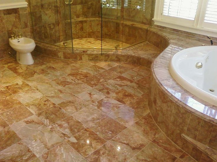 Sealing Boston Area Tile Regrouting Marble Bathroom U2013 Boston