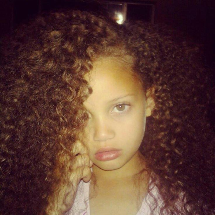 1000 images about mixed kids on pinterest mixed babies