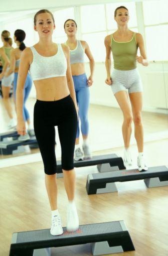 gimnasio salud