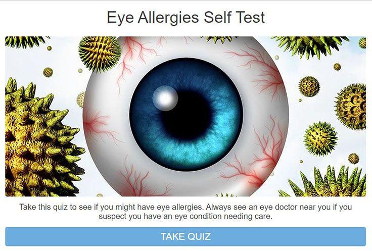 Pin On Interesting Eye Health Info