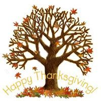 A Sincere Thank You from REVStaffing for Thanksgiving. Link to post: http://revstaffing.com/2013/a-sincere-thank-you/ #revstaffing