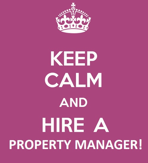 727.400.6990    Tampa Bay's favorite Property Management Company!    www.TampaBayRentalSolutions.com