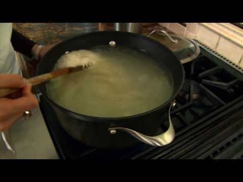 Persian Rice - YouTube