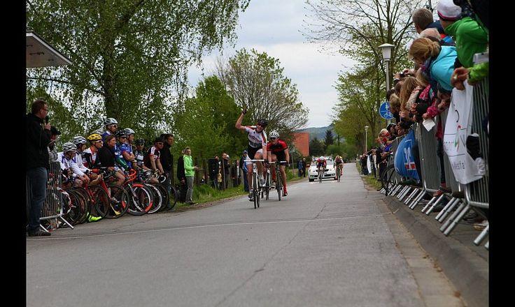 http://www.nw.de/sport/kreis_herford/herford/20449146_Ein-Podestplatz-fuer-Gastgeber-RC-Olympia-Buende.html