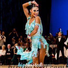 Today I am sharing photos of the lovely ladies of Latin! // #танцы #латина #ballroom #ballroomdance #dance #latin #dancesport #rumba #samba #chacha #latindress #самба #румба #пасодобль #pasodoble #jive