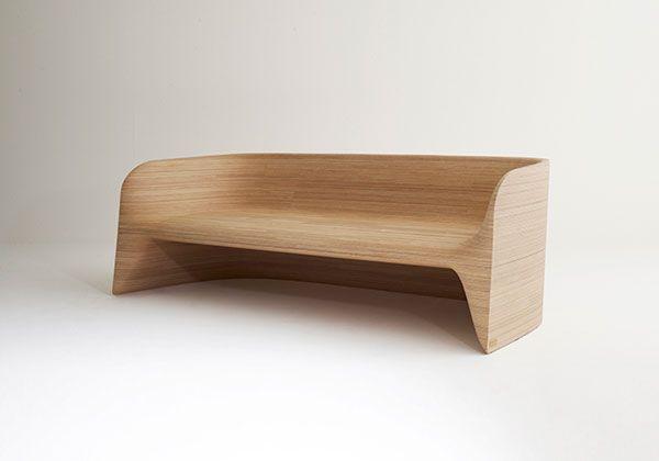 Oltre 25 fantastiche idee su divano in legno su pinterest - Progetti mobili in legno pdf ...