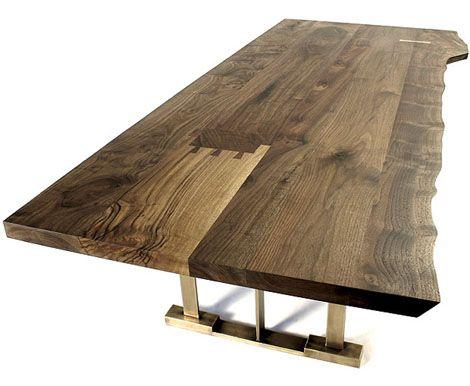 Modern Wooden Chairs best 10+ modern wood furniture ideas on pinterest | planter