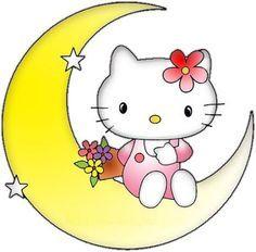 hello kitty - Isabel Brioso - Λευκώματα Iστού Picasa
