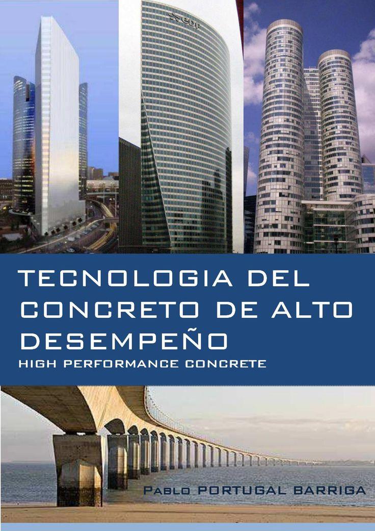 tecnologia del concreto de alto desempeno 141117232606 conversion gate02