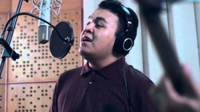 Lagu Sambut Hari Ibu - 6 Karya Musisi Dalam Negeri Ini Cocok Dipersembahkan untuk Mama Tercinta