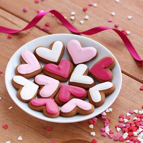 Подарки на День Святого Валентина в PichShop.ru | Женский журнал ...