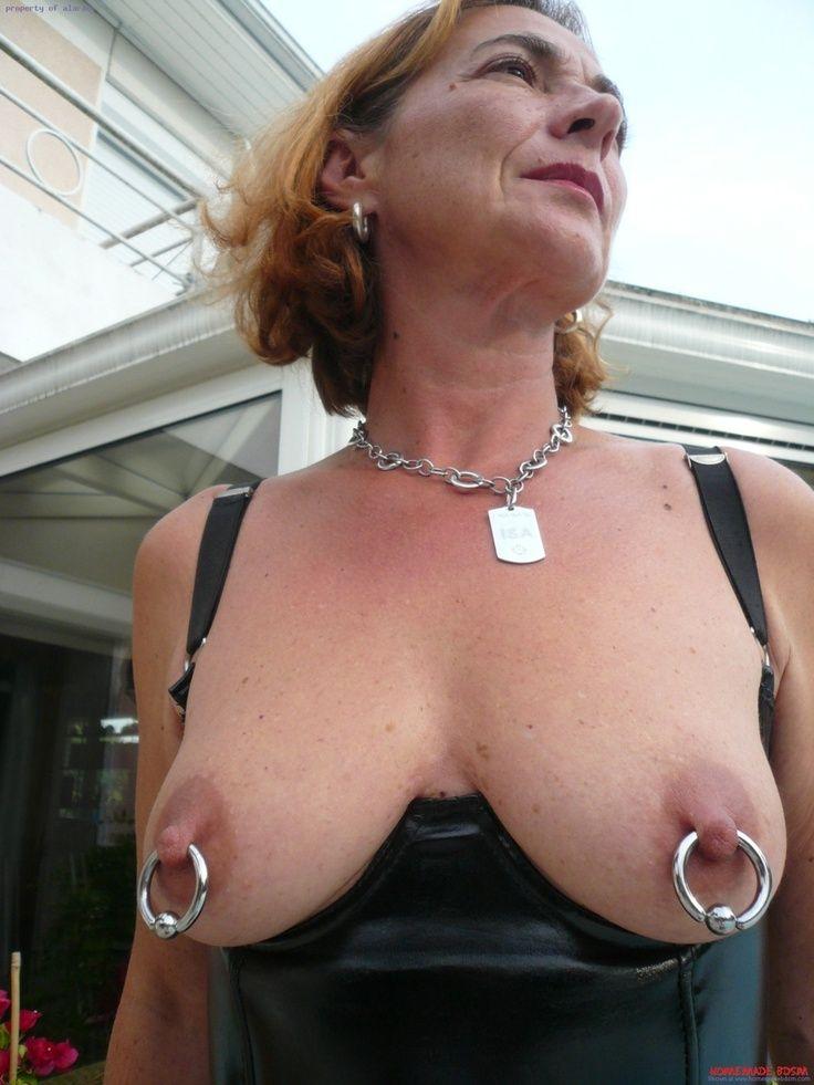 Agree, Nude ladies with piercings