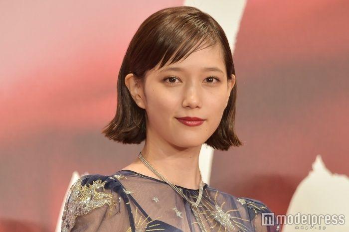 【山田涼介・本田翼/モデルプレス=10月25日】Hey! Say! JUMPの山田涼介、女優でモデルの本田翼が25日、東京・六本木ヒルズアリーナで行われたアジア最大級の映画祭「第30回東京国際映画祭(TIFF)」オープニングイベントのレッドカーペットに登場した。