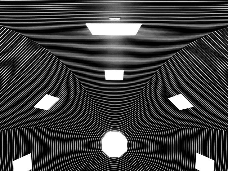 Gallery of AD Classics: Bonnefantenmuseum / Aldo Rossi - 13