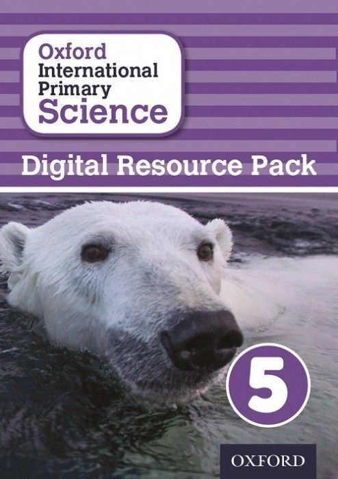Oxford International Primary Science takes an enquiry-based approach to learning, engaging students in the topics through asking questions that make them think and activities that encourage them to explore and practise. ISBN: 9780198394938
