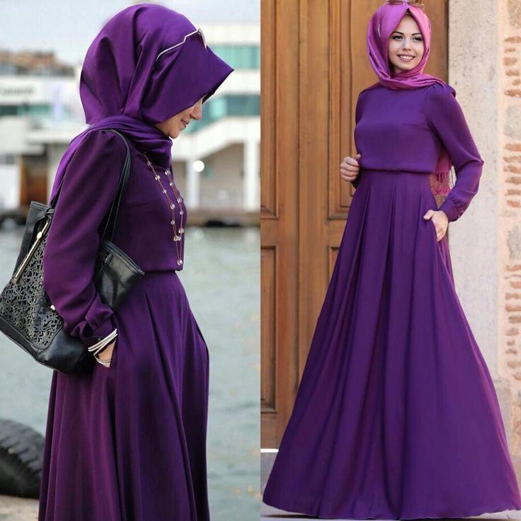 Ve tabi sahuru bekleme saatleri ☺️ Ben bu elbiseyi 3 hafta önce giymiştim ve bu fotoğraftan  sonra çok soruldu. Ozaman bana özel bir elbiseydi, şimdi üretimden çıktı bayramlık oldu inşallah. Benim gibi tek parça, düz renkleri seviyorsanız muhteşem bir elbise. Tabiki AnnaHar Tesettürden... @annahar_tesettur  Soldaki ben, sağdaki @annahar_tesettur  katalog çekiminden manken ☺️