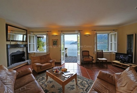 http://www.villaatlakecomo.com/villadetails/waterfront-cottage-in-bellagio.html