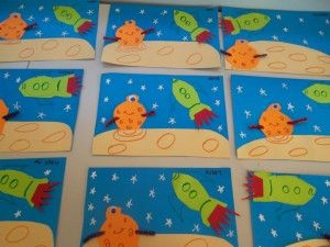 out of this world craft idea (3)