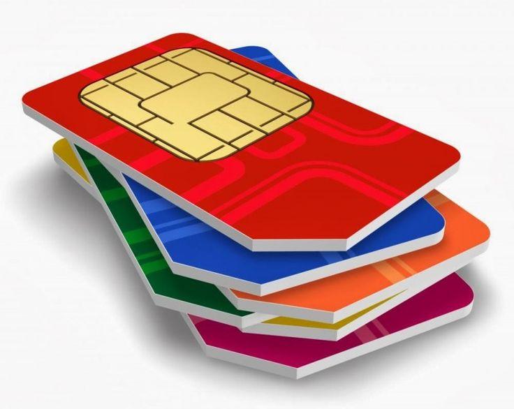 Tiga Siku - Kementerian Komunikasi dan Informatika (Kemkominfo) resmi membelakukan aturan terbaru mengenai registrasi kartu perdana prabayar pada hari ini, Selasa, 15 Desember 2015. Per hari ini, calon pelanggan tak bisa lagi meregistrasi kartu sendiri, melainka