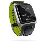 In-depth review of the top GPS sport watches for running, golfing, fitness, hiking and more.