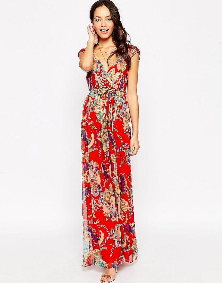 silk-maxi-dress