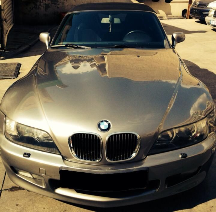 Bmw Z3 For Sale: 387 Best Images About BMW Z3 Windscreens On Pinterest