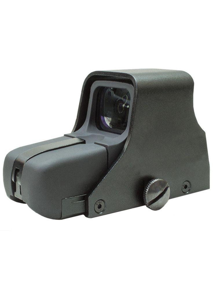 Eotech 551 Replica Holographic Sight - Black