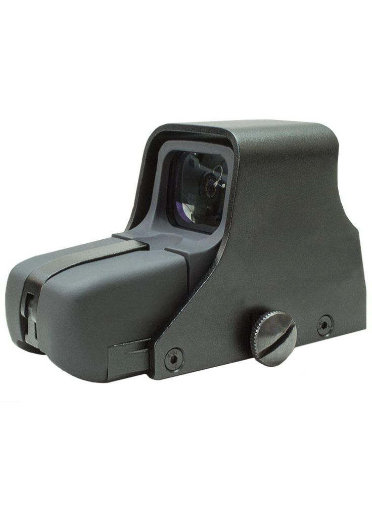 Eotech 551 Replica Holographic Sight - Black