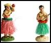 Hawaiian   Luau Crafts for Kids : Hawaii Crafts for Kids