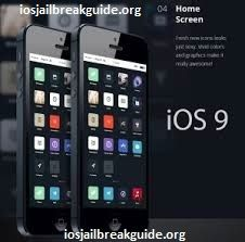 iOS 9 Cydia download, iOS 9 iCloud bypass Activator download free and iOS 9 iTools free download