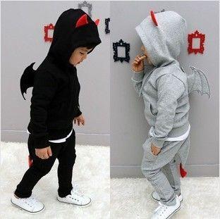 $26.98 (Buy here: https://alitems.com/g/1e8d114494ebda23ff8b16525dc3e8/?i=5&ulp=https%3A%2F%2Fwww.aliexpress.com%2Fitem%2FGirls-Clothing-Sets-Cartoon-Wings-Tail-Spring-Summer-Childrens-Wear-Cotton-Casual-Tracksuits-kids-Clothes-Sports%2F32591365669.html ) Girls Clothing Sets Cartoon Wings Tail Spring Summer Childrens Wear Cotton Casual Tracksuits kids Clothes Sports Suit XGU6666 for just $26.98