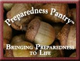 preppers: Canning Meat, Food Storage, Preppers Blogsthatinterestm, Emergency Essential, Outdoor Survival, Survival Food, Emergency Kits, Canning Preserves, Storage Canning