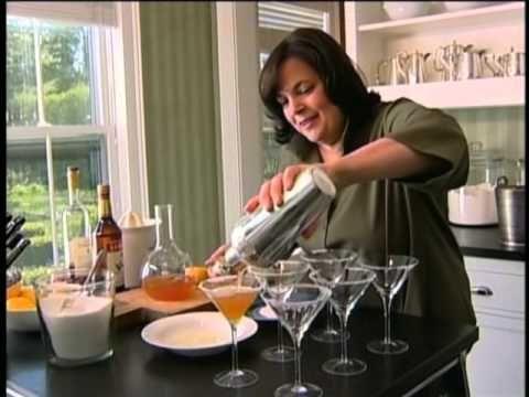 barefoot contessa season 2 episode 4 dinners in the fridge - Barefoot Contessa Friends