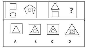 Image result for logical reasoning questions