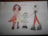 knihydetstva: Veci, ktoré chcem, aby moje deti vedeli